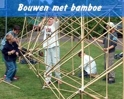 slide_bamboe