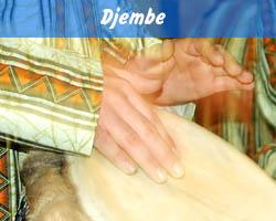 slide_djembe