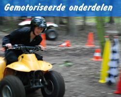 slide_gemotoriseerd2
