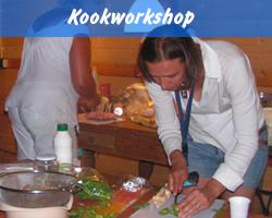 slide_kookworkshop