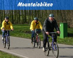 slide_mountainbiken