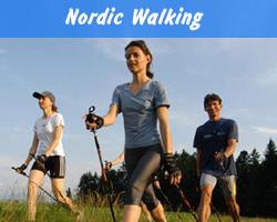 slide_nordic_walking