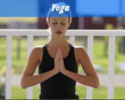 slide_yoga
