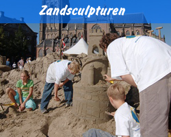 slide_zandsculpuren